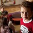 Особенности подачи жалобы на сотрудника или заведующую в детский сад