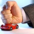 К чему может привести спор клиента со страховой компанией в 2018 году?