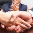 Помощь адвоката при возникновении трудового спора
