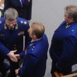 Современные способы общения с прокуратурой РФ в 2019 году