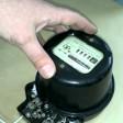 Когда возможен штраф за повреждение электросчетчика