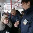 Размеры и порядок наложения штрафов на пассажиров-безбилетников