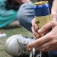 Штрафы за распитие алкоголя и когда они налагаются