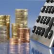 Расчет пени по не уплаченным вовремя налогам в 2019 году