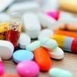 Как вернуть в аптеку лекарственный препарат?