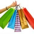 Как вернуть качественный товар в магазин