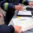 Неоплаченные штрафы ГИБДД в 2019 году — сгорают или нет?
