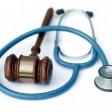 Консультации юриста по медицинским спорам