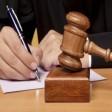 При каких обстоятельствах икак подается кассационная жалоба варбитражный суд