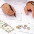 Как оформляется долговая расписка