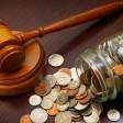 Размер госпошлины заподачу апелляционной жалобы в 2018 году