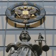Сроки наподачу апелляционной жалобы иихвосстановление в 2018 году
