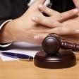 Подача апелляционной жалобы поадминистративному делу в 2018 году