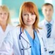 Куда следует жаловаться на больницу и врачей?