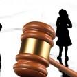 Порядок разрешения семейных споров в 2018 году