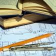 Составление актуального образца искового заявления обисправлении кадастровой ошибки
