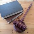 Понятие исков иихактуальные виды всовременном законодательстве