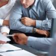 Юридическая консультация для малого бизнеса онлайн