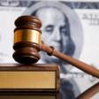 Бесплатная консультация юриста побанкротству ифинансовым вопросам в 2018 году