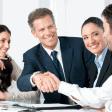 Как получить бесплатную помощь юриста идругие услуги для физического лица