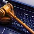 Бесплатная онлайн-помощь юриста-консультанта вчате или поэлектронной почте без телефона в 2018 году