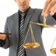 Вопросы юристу в режиме онлайн