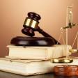 Оказание ипредоставление онлайн юридических услуг для граждан РФ