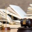 Бесплатная помощь адвоката онлайн сконсультацией