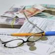 Основные способы узнать задолженность по коммунальным услугам в 2018 году