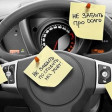 Наказание за несвоевременную регистрацию авто в 2019 году