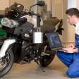 Как пройти техосмотр для ОСАГО на мотоцикл в 2019 году