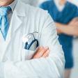 Медицинская справка в ГИБДД от нарколога и психиатра в 2019 году