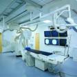 Куда подавать жалобу на медицинское учреждение?