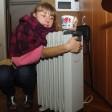 Отсутствие отопления в квартире – подача жалобы в управляющую компанию