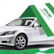 Оформление зеленой карты на автомобиль для поездки в Европу в 2019 году