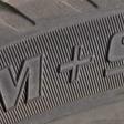 Расшифровка шинной маркировки