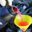 Как часто нужно менять антифриз в автомобиле