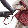 Главное отличие кражи от грабежа в 2019 году