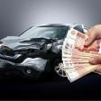 Проведение аукциона битых авто от РЕСО