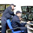 Наказание за кражу в магазине на сумму менее 1000 рублей в 2019 году
