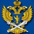 Особенности подачи жалобы в Роскомнадзор