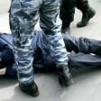 Как можно жаловаться на неправомерные действия сотрудников полиции