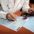 Порядок выплаты больничного после увольнения работника