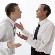 Какого рода трудовые споры рассматриваются в суде?