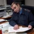 Порядок подачи и рассмотрения заявлений в полиции РФ
