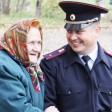 Особенности подачи жалобы на участкового полиции
