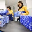 Подачи жалобы на работу и обслуживание «Почты России»