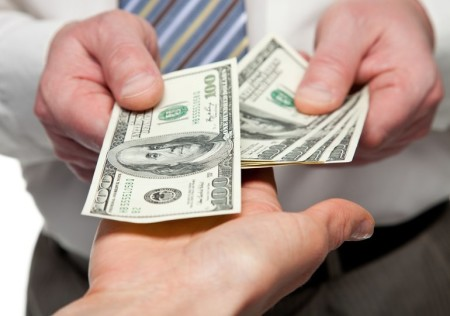 образец исковое заявление о взыскании страховки по кредитному договору - фото 11