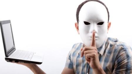 Как пожаловаться анонимно?