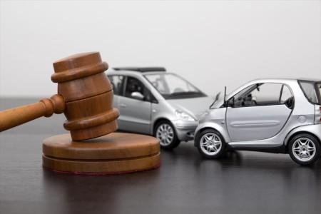 Адвокаты по страховым случаям